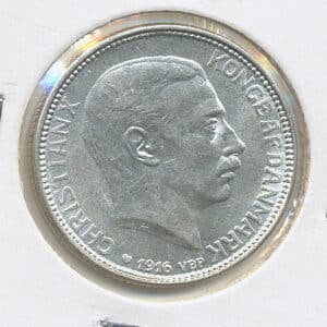 1kr19161a
