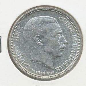 2kr19161a